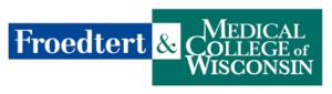Froedtert & Medical College of Wisconsin