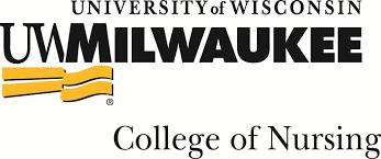 UWM School of Nursing
