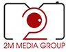 2M web logo 102