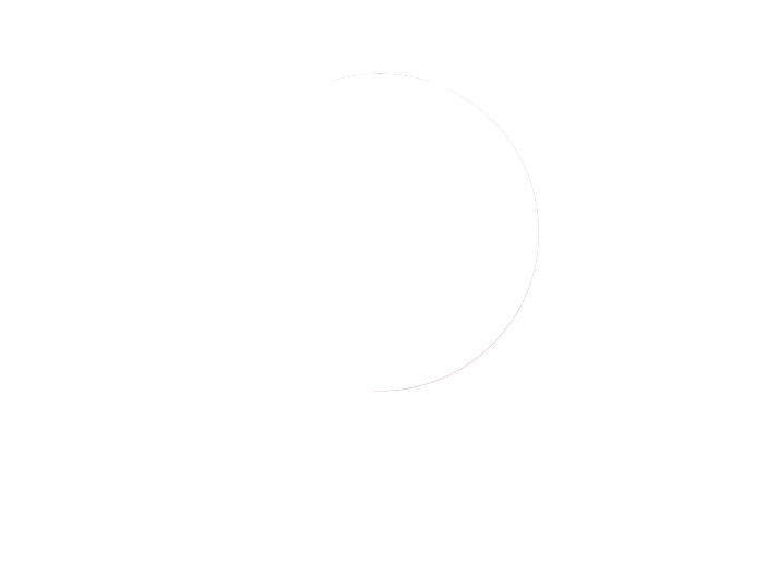 2M_final logo_white on transparent
