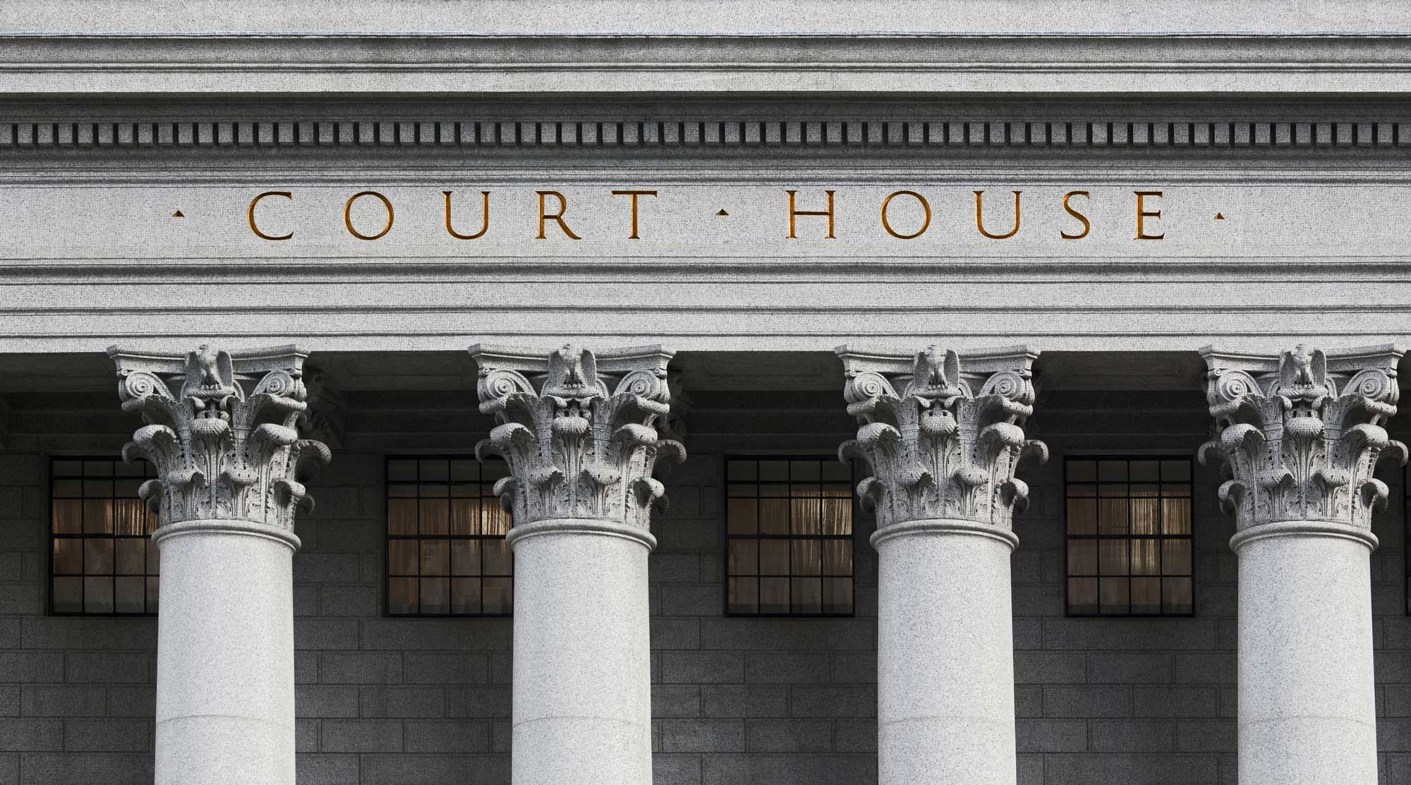 Massachusetts Debt Collection Attorneys is a professional law firm and will pursue your debts in a professional manner at all times. We strive to uphold our client's reputation along with our own in each case.
