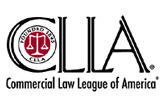 Commercial Law Leage of America   Massachusetts Debt Collection Attorneys