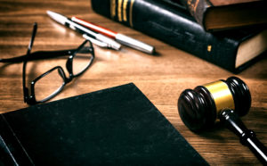 At Massachusetts Debt Collection Attorneys we keep our clients informed of our progress, and it is always the client's decision, not ours, as to whether or not a settlement offered by the debtor should be accepted. We will of course provide our clients with our advice as to what we think they should do, but the ultimate decision is theirs to make, not ours.