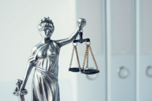 We are proud of our success when it comes to turning paper judgments into dollars for our valued clients. Contact Massachusetts Debt Collection Attorneys today.