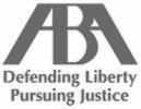 Defending Liberty Pursuing Justice Massachusetts Boston
