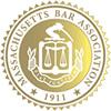 Massachusetts Debt Collection Attorneys is part of the Massachusetts Bar Association.