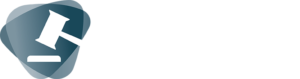 If you have one account or thousands of accounts to collect, we can assist you. Contact Massachusetts Debt Collection Attorneys today!