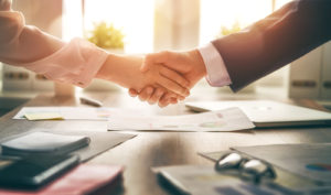 At Massachusetts Debt Collection Attorneys our attorneys have over fifty years of combined experience handling all kinds of commercial collection matters in both local District and state Courts throughout Massachusetts.