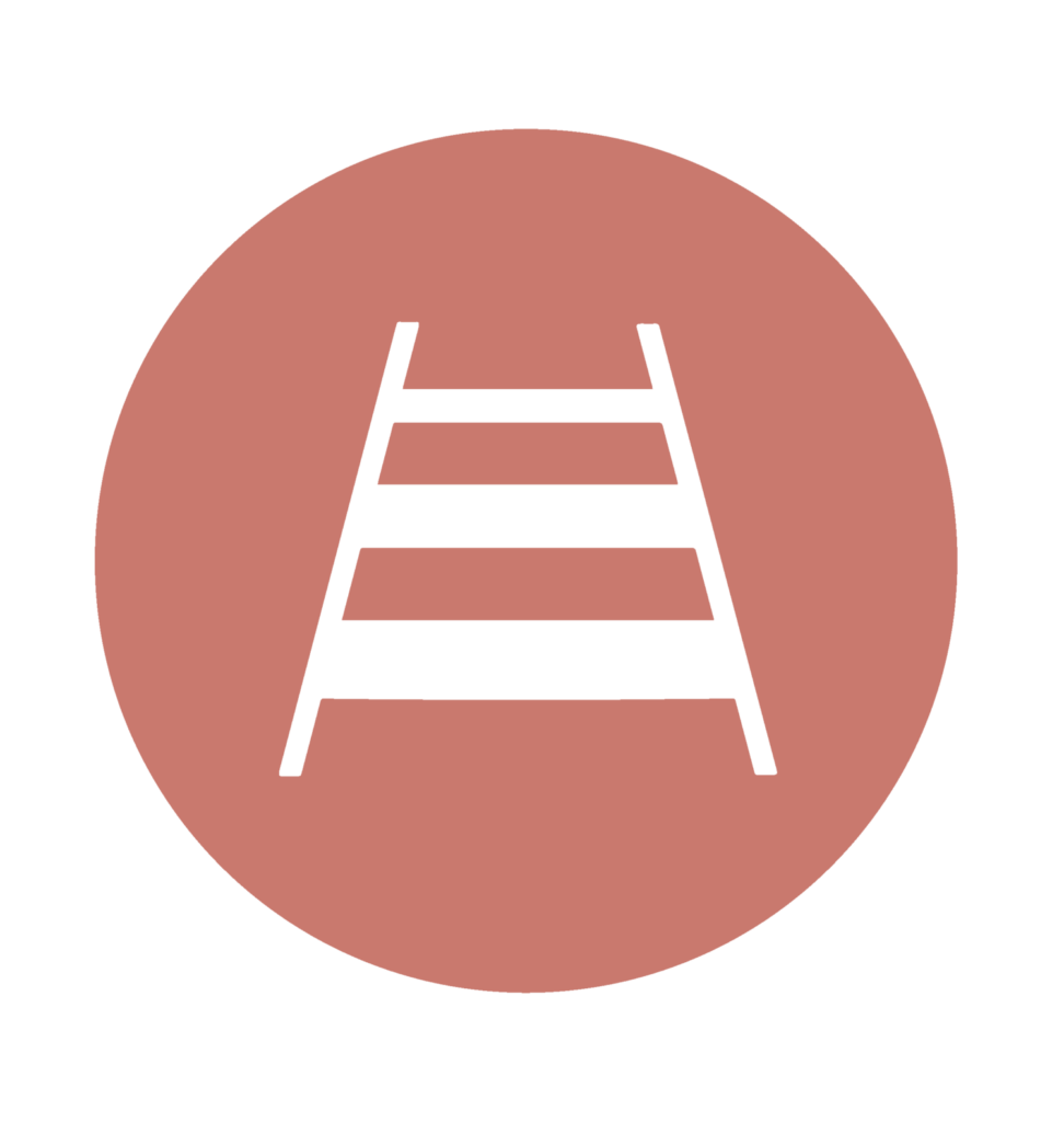 Sing Lit Station logo