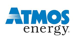 atmos_energy