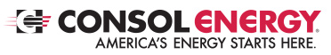 consol_energy