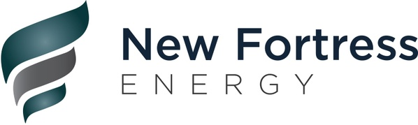 new_energy_fortress