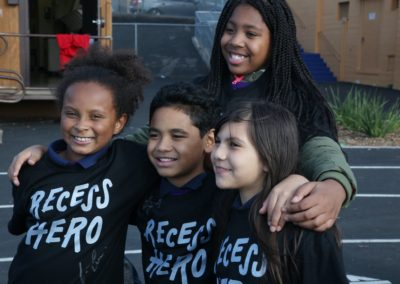 tj_carrie_foundation-recess_hero0005