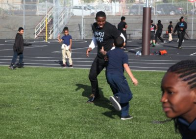 tj_carrie_foundation-recess_hero0008