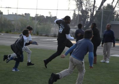 tj_carrie_foundation-recess_hero0009