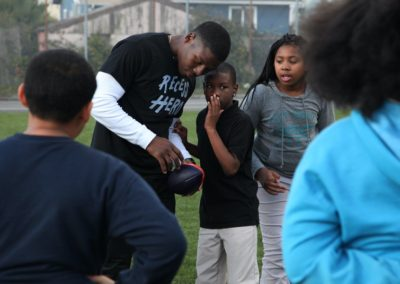 tj_carrie_foundation-recess_hero0014