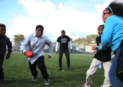 tj_carrie_foundation-recess_hero0015