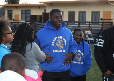 tj_carrie_foundation-recess_hero0016