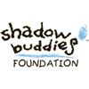 shadow-buddies-logo