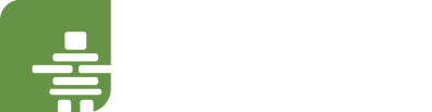 Canadian Wollastonite