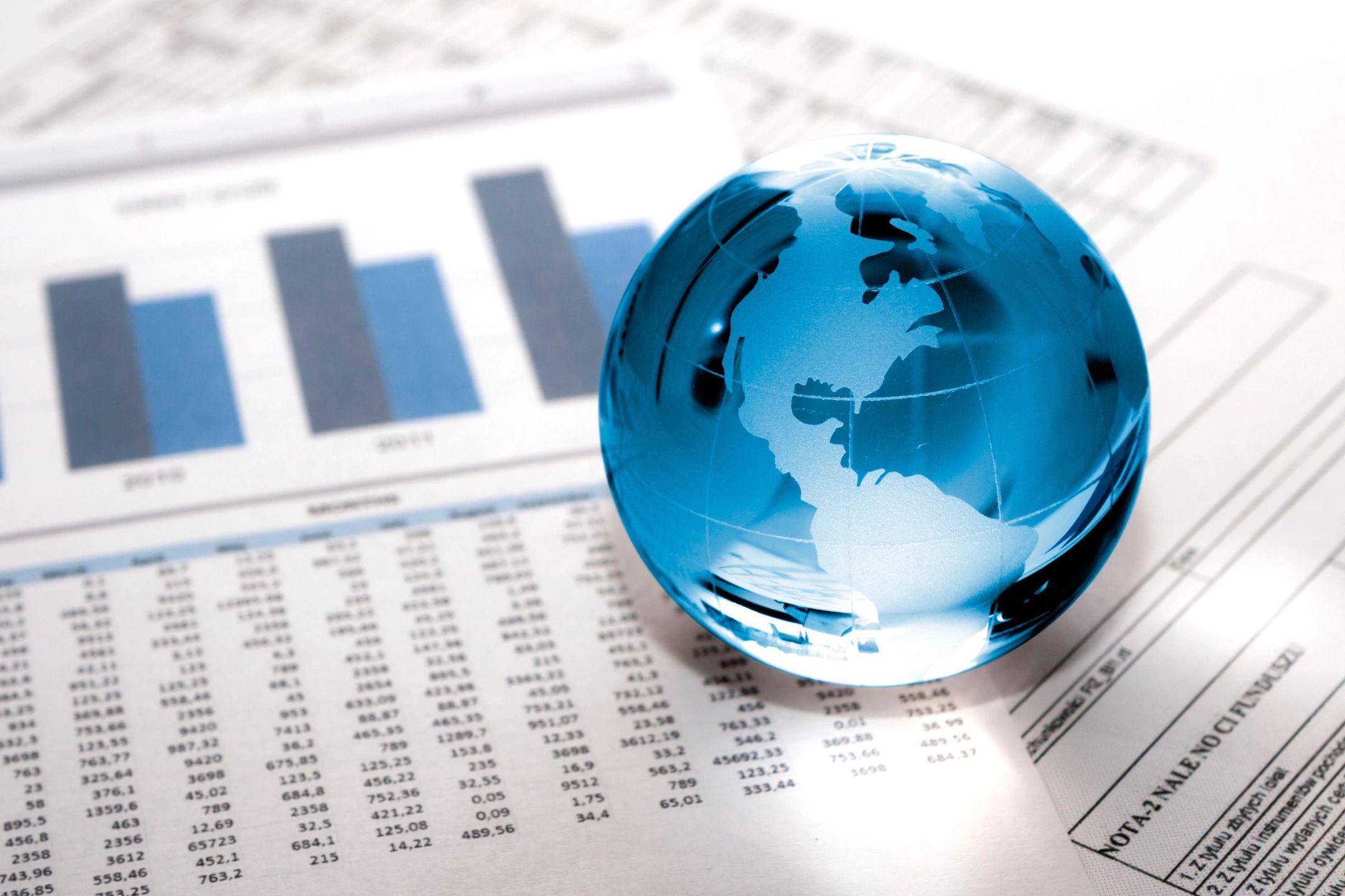 Radius Capital Management Presentation