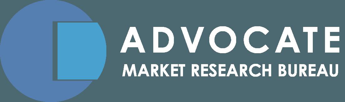 Asset 2Advocate_Logo_White