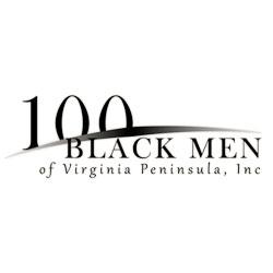 Code R.E.D. Premier Sponsor: 100 Black Men of the Virginia Peninsula