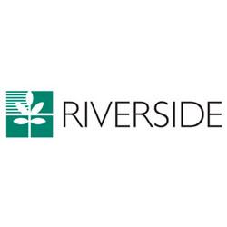 Code R.E.D. Premier Sponsor: Riverside Health