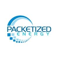 Packetized Energy - Exhibitor