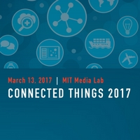 Connected Things 2017