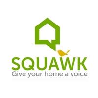 Exhibitor - Squawk