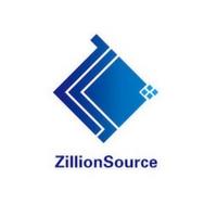 ZillionSource - Exhibitor