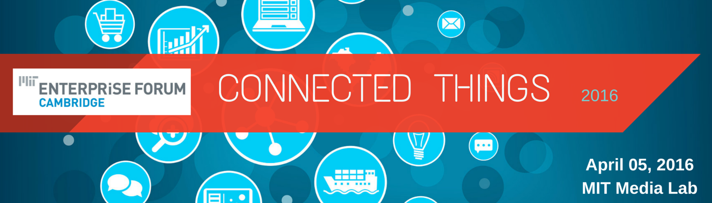 cropped-Web-Banner-Connected-Things-2016.png