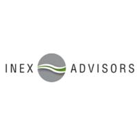 INEX_2