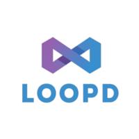 Loopd