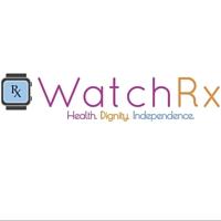 watchrx