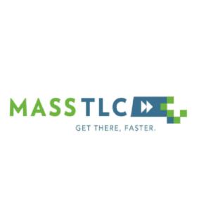 MassTLC - Marketing Partner