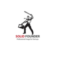 Solid Founder - Marketing Parnter
