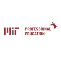 MIT Professional Ed - Marketing Partner
