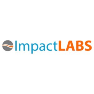 IoT Impact Labs - Sponsor