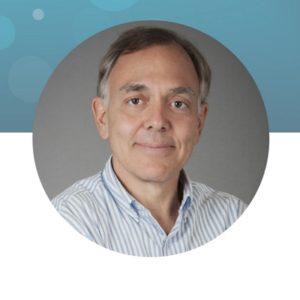 Keynote Speaker: David Friend, CEO, BlueArchive