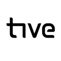 Exhibitor - Tive