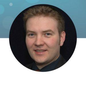 Keynote Speaker: Alan Southall, VP of Engineering, Head of IoT Predictive Maintenance, SAP