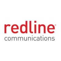 Redline - Exhibitor