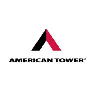 American Tower - Sponsor