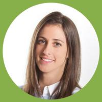Keynote Speaker: Noor Sweid, Partner, Global Ventures