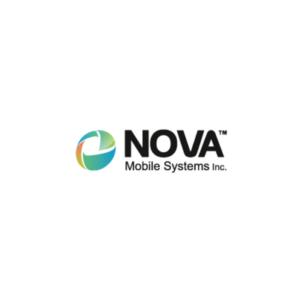 Nova Mobile Systems