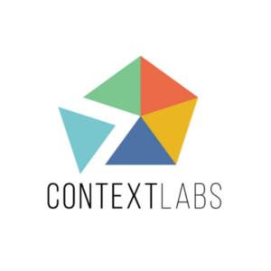 ContextLabs - Exhibitor