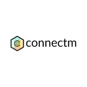 ConnectM