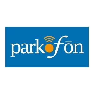 Parkofon